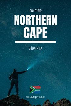 Roadtrip, Africa Travel, Van Life, South Africa, Cape, National Parks, Travelling, Highlights, Wanderlust