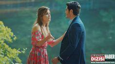 Aşk Laftan Anlamaz 3. Bölüm Fragmanı Çıktı: 29 Haziran 2016 Çarşamba günü yayınlanacak olan Aşk laftan Anlamaz dizisinin fragmanı… #dizi #tv