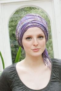 turban, cancer scarves, hats for hair loss