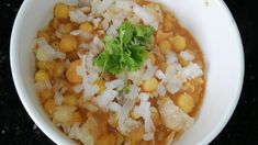 Masala Poori Recipe in Tamil | Masalpuri | Indian Snacks | Vishsamayal |... Masala Puri, Recipes In Tamil, Cooking For Beginners, Indian Snacks, Food, Essen, Meals, Yemek, Eten