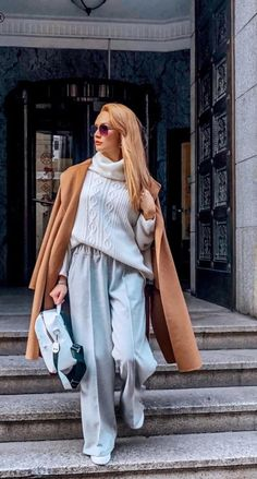 Duster Coat, Normcore, Jackets, Collection, Style, Fashion, Down Jackets, Moda, La Mode
