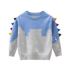 squarex Baby Clothes Sets Pants Boys Girls Solid Hoodie Cartoon Ears Tops