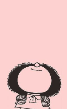 Mafalda uploaded by m.emi on We Heart It Mafalda uploaded by m.emi on We Heart It Iphone 7 Plus Wallpaper, Cloud Wallpaper, Cute Backgrounds, Cute Wallpapers, Mafalda Quotes, Image Sharing, Wall Collage, Picture Quotes, We Heart It