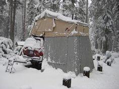 Tepui Roof Top Tents - - Autana Tent Awning, Roof Top Tent, Tepui Tent, Screen Tight, Off Road Camping, Diy Tent, Pvc Flooring, Tent Sale, Top Tents