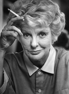 Elaine Stritch, vivid stage and screen personality, dies at 89