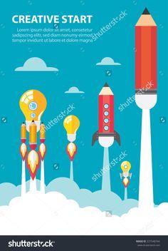 5943764a1f471907e5226ba117bc3532--vector-illustrations-innovation.jpg (236×352)