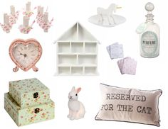 Gifts and Pieces My Beauty, Sweet Dreams, Blog, Gifts, Presents, Blogging, Favors, Gift