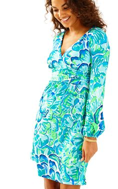 $188 Check out this product from Lilly - Fleur Dress  https://www.lillypulitzer.com/product/dresses/fleur-dress/c/38/9964.uts
