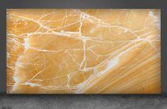 ESTUDIO ARQUÉ 异国情调精选系列 - Onyx nuvolata #stone