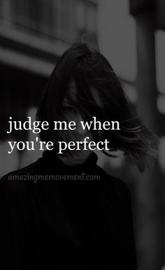 A Valuable Lesson On Why You Should Not Judge People Judging is bad, no matter what. Strong Women Quotes, Inspirational Quotes For Women, Motivational Quotes For Life, Uplifting Quotes, Positive Quotes, Quotable Quotes, Wisdom Quotes, True Quotes, Peace Quotes