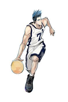 ideas basket ball cartoon illustration slam dunk for 2019