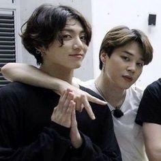Jeon Jungkook Hot, Jimin Jungkook, Busan, Hoseok, Bts Maknae Line, Babe, Cute Friends, Bulletproof Boy Scouts, Reasons To Live