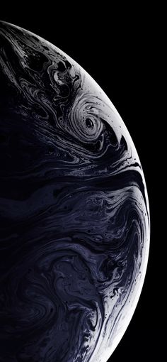 samsung wallpaper grey iPhoneXSMAX Modd (Space Grey) by Apple Logo Wallpaper Iphone, Iphone Homescreen Wallpaper, Black Phone Wallpaper, Hd Phone Wallpapers, Wallpaper Space, Iphone Background Wallpaper, Hd Wallpaper Android, Cellphone Wallpaper, Galaxy Wallpaper