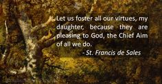 Virtue Quote Virtue Quotes, The Fosters, To My Daughter