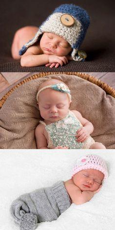 20 prénoms chics pour bébé #prenoms #prénom #prenomfille #prenomgarçon #prenombebe #bébé