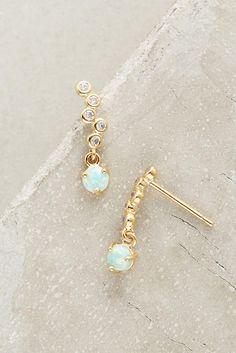 Arissa Earrings