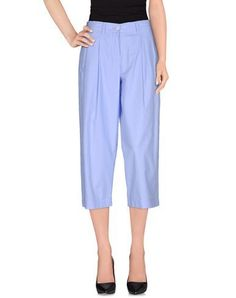 Outlet Locations For Sale TROUSERS - 3/4-length trousers Grazialliani Clearance Good Selling Cheap Geniue Stockist w2u7EkTx