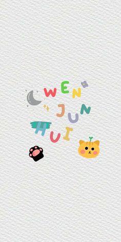 Seventeen Number, Seventeen Leader, Hoshi Seventeen, Iphone Wallpaper Korean, Sea Wallpaper, K Pop, Seventeen Performance Team, Collage Template, Seventeen Wallpapers