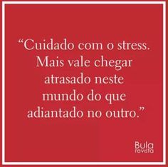 Cuidado com o estresse ! Happy New Year Quotes, Quotes About New Year, Baby Supplies, Funny Happy, Make Sense, Dance Music, News Blog, Powerful Women, Thoughts