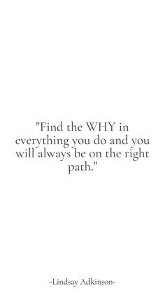 Yes because you will THINK before doing True Quotes, Great Quotes, Words Quotes, Quotes To Live By, Motivational Quotes, Inspirational Quotes, Sayings, The Words, Positive Affirmations