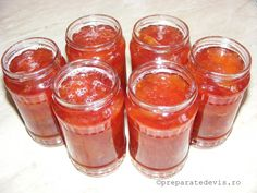 Gem, Recipes, Canning, Food Recipes, Gemstones, Rezepte, Recipe, Bud, Gems