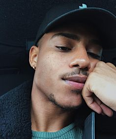 76k Likes, 2,222 Comments - Keith T Powers (@keithpowers) on Instagram