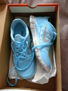 release date: 9c5ca 1fdfc Motivational Fitness Nike Shox, Nike Roshe, Roshe Shoes, Nike Shoes Outlet,