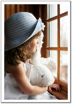 Children picture by Beautiful inspirational graphics - Photobucket Groups