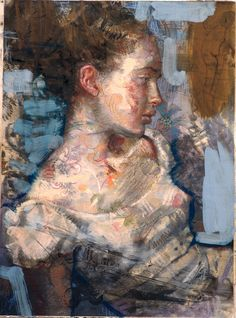 charles dwyer art | http://my.opera.com/nguhuart/albums/show.dml?id=5857202?&abc=&page=1 ...
