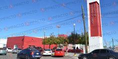 Muere bebé en Hospital General de Camargo y padres denuncian negligencia médica | El Puntero