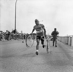 Tour de France - 1969