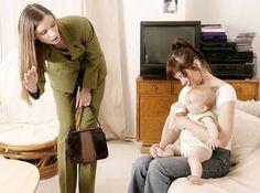 Quelles démarches pour employer une assistante maternelle ? (674)
