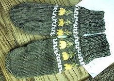May 2-4 pages Mittens Pattern, Winter Accessories, Stay Warm, Fingerless Gloves, Arm Warmers, Winter Outfits, Winter Clothes, Knitted Hats, Knitting Patterns