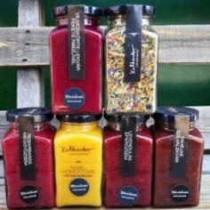 Kaldeneker.hu - Fűszeres céklalekvár: újabb ötlet céklából Fire Extinguisher