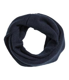 Tube scarf   Product Detail   H&M