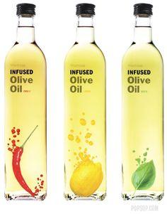 Αποτέλεσμα εικόνας για olive oil design