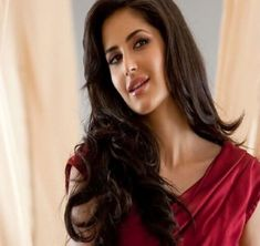 Do you want to set best and beautiful hd wallpapers of katrina kaif (hot bollywood actress) on your smartphone and other devices? If yes, h...