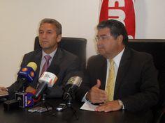 Asegura Estado que delitos bajan en un 30 %   Info7   Nuevo León