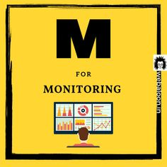 M for Monitoring . For any of your digital marketing needs. ☎ Call us at: 7276491310 Business Branding, Business Marketing, Social Media Marketing, Digital Marketing Strategist, Best Digital Marketing Company, Online Marketing Services, Google Facebook, Branding Services, Pune