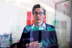 Does BuzzFeed Know the Secret?  Jonah Peretti's viral-content machine purports to have solved the problems of both journalism and advertising at once, all with the help of a simple algorithm.