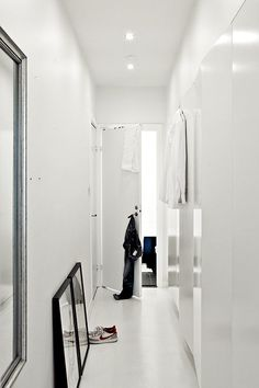 Utvalda / Selected Interiors #20 (via Bloglovin.com )