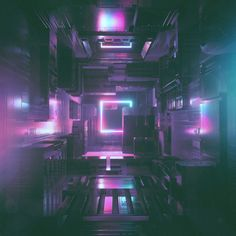 https://goo.gl/Fjwy4R by Beeple: STRT TWEAKED.