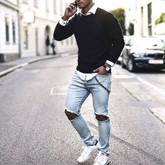 Rate this outfit 1-10  #menswear #mensfashion #menstyle #mensstyle #ootdmen #collection #photography #creativeconcept #pink #inspiration #instafashion #londonfashion #fashionillustration #illustration #trendyclothes #fashion #swag #style #stylish #ootd #dapper #swagger #men #photooftheday #loafer #luxury #velvetslippers #mensshoe #slippers #mensfashionpost http://ift.tt/2DwK18x