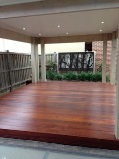 1000 Images About Deck Stains On Pinterest Stained Decks Railings And Decks