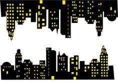 diy porta doces - festa super heróis Hulk Birthday Parties, Superman Birthday Party, Avengers Birthday, Batman Party, Superhero Pop Art, Superhero Cake, Superhero Classroom Theme, Superman Cake Topper, Superman Cakes