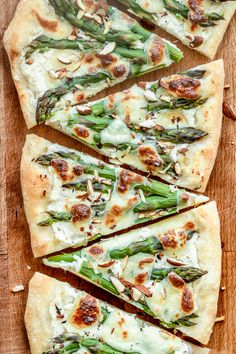 Appetizer Recipes, Snack Recipes, Cooking Recipes, Snacks, Easy Healthy Recipes, Easy Meals, Appetisers, Vegetable Pizza, Food Inspiration