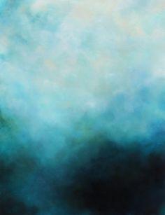 Découvrez les oeuvres de l'artiste NATHALIE DUMONTIER en ligne sur KAZoART, galerie d'art en ligne. Paiement en ligne sécurisé. Livraison par transporteur spécialisé. Retour gratuit 30 jours.