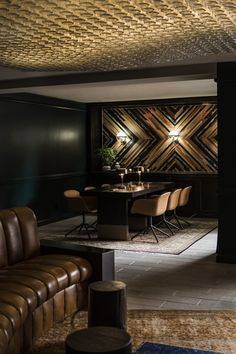 The Buchanan Hotel Is a Chic New Option in San Francisco | Architectural Digest