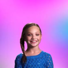 Maddie edit or icon. Keep credit to @grace. Free to use.