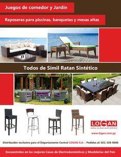 Diseño de publicidad para revista.